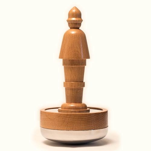Premio Danzante